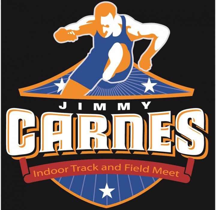 jimmy carnes track meet 2013